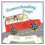 Homeschooling Hope