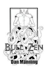 Bull Zen