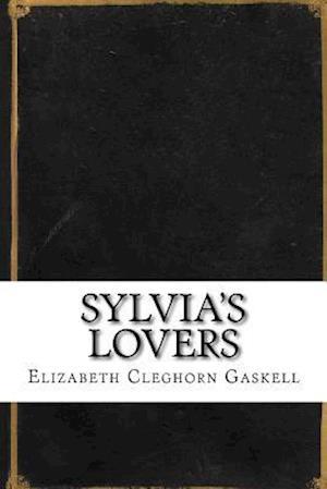 Bog, paperback Sylvia's Lovers af Elizabeth Cleghorn Gaskell