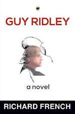 Guy Ridley