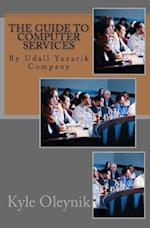The Guide to Computer Services