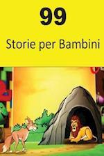 99 Storie Per Bambini af Aruna Jacob