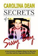 Secrets of a Sissy Boy