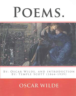 Poems. by