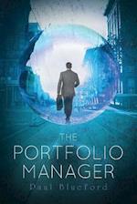 The Portfolio Manager