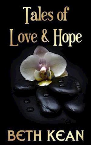 Tales of Love & Hope