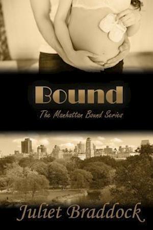 Bog, paperback Bound af Juliet Braddock