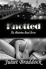 Knotted af Juliet Braddock