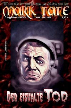 Bog, paperback Teufelsjager 155-156 af W. a. Hary