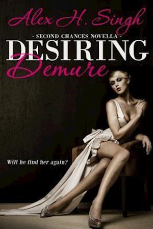Desiring Demure