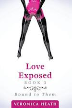Love Exposed