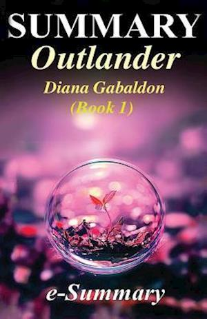Summary - Outlander
