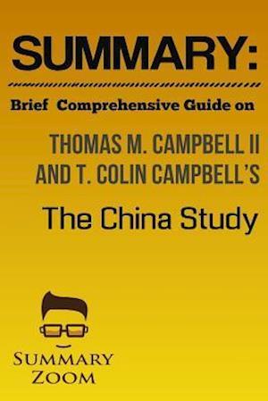 Bog, paperback Summary af Summary Zoom