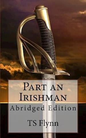 Part an Irishman