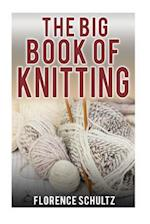 The Big Book of Knitting