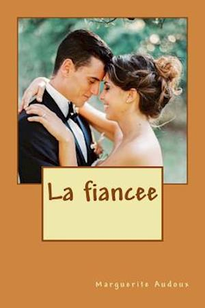 Bog, paperback La Fiancee af Mme Marguerite Audoux