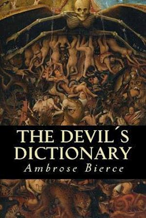 The Devils Dictionary
