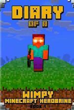 Minecraft af Minecraft Books, Minecraft Books For Kids, Minecraft Books Paperback
