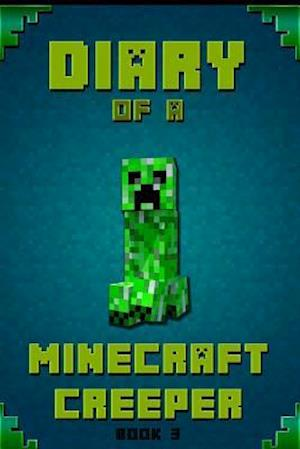 Bog, paperback Minecraft af Minecraft Books For Kids, Minecraft Books, Minecraft Books Paperback