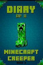 Minecraft af Minecraft Books For Kids, Minecraft Books, Minecraft Books Paperback