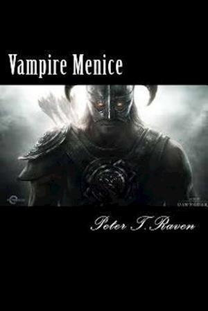 Vampire Menice