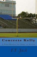 Concrete Kelly