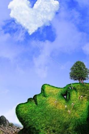 Bog, paperback Mother Earth Art Journal af Cs Creations