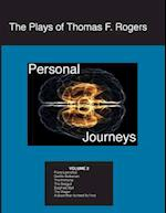 The Plays of Thomas F. Rogers