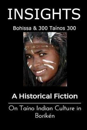 Bog, paperback Insights af Mrs F. Michael Rodriguez