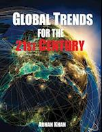 Global Trends for the 21st Century af Adnan Khan