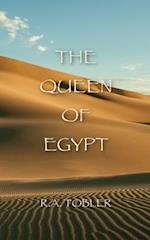 The Queen of Egypt