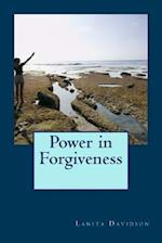 Power in Forgiveness