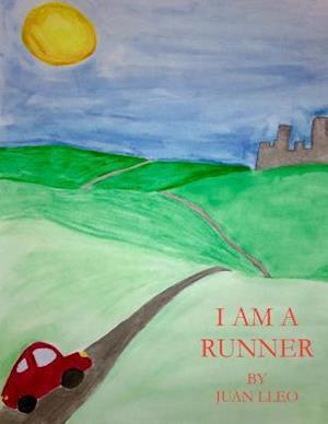 I Am a Runner