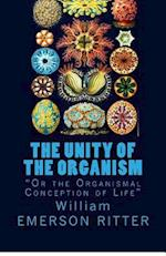 The Unity of the Organism