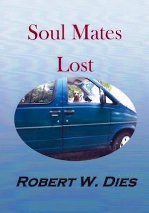 Soul Mates Lost