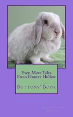 Even More Tales from Hunter Hollow af Annie-Laurie Hunter