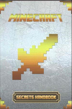 Bog, paperback Minecraft af Minecraft Tree
