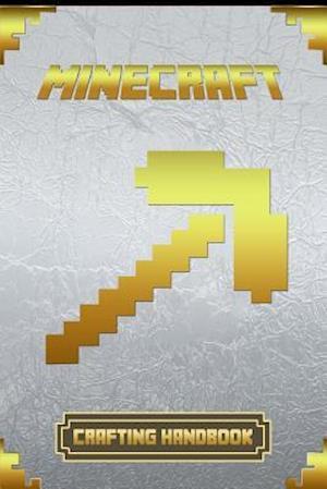 Bog, paperback Minecraft af Minecraft Books, Minecraft Books For Kids, Minecraft Books Paperback