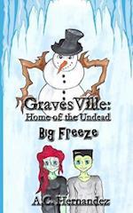 Gravesville