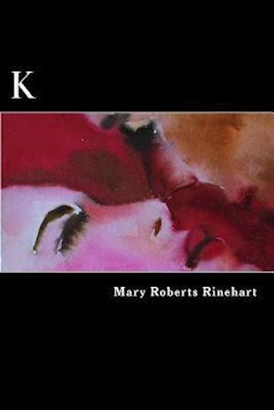 Bog, paperback K af Mary Roberts Rinehart