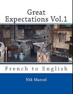Great Expectations Vol.1
