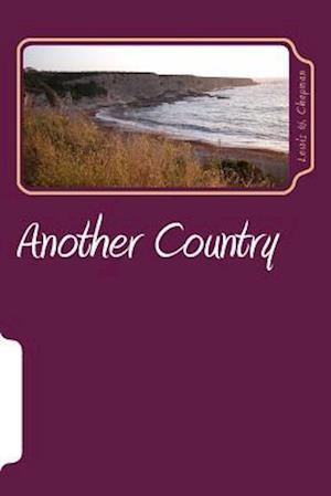 Bog, paperback Another Country af Lewis William Chapman