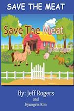Save the Meat