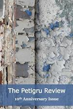 The Petigru Review 10th Anniversary Issue 2016/17