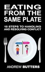 Eating from the Same Plate