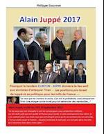 Alain Juppe 2017
