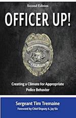 Officer Up!