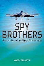Spy Brothers