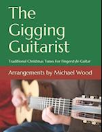 The Gigging Guitarist