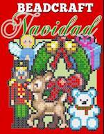 Beadcraft Navidad af Johnathan Roy